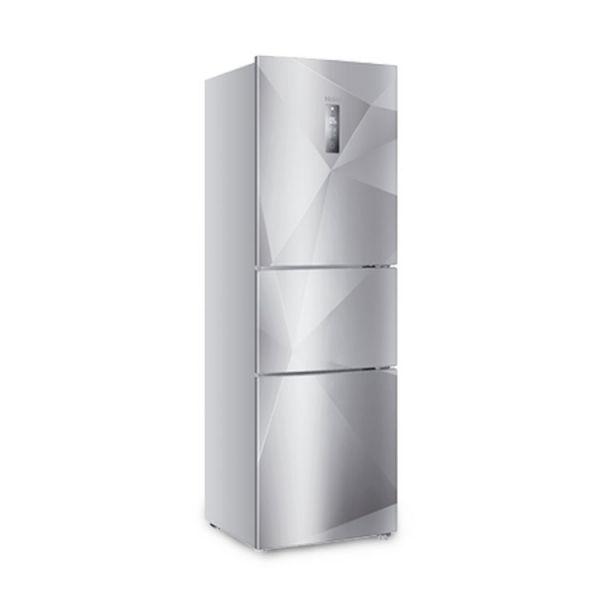 海尔冰箱bcd-216sdegu1